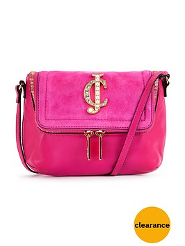 juicy-couture-glam-rock-couture-cross-body-bag-pink