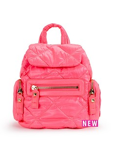 juicy-couture-hollywood-hideaway-nylon-backpack-pink