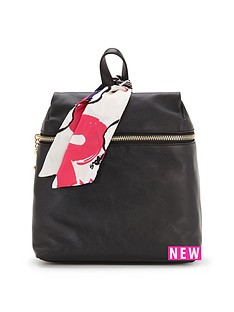 juicy-couture-castaway-couture-leather-backpack-black