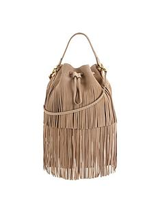 juicy-couture-bohemian-paradise-fringe-drawstring-bag-beige