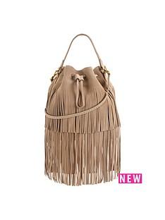 juicy-couture-bohemian-paradise-fringe-drawstring-bag-beige