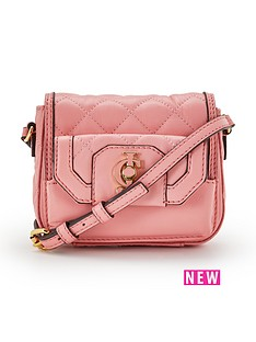 juicy-couture-desert-oasis-quilted-mini-bag-pink