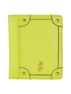juicy-couture-shades-of-summer-passport-case-yellow
