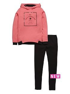 freespirit-los-angeles-sweater-top-and-legging-set