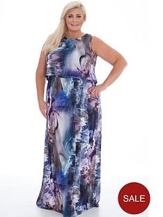 gemma-collins-2-in-1-maxi-dress
