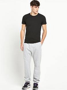 jack-jones-jack-amp-jones-basic-tee