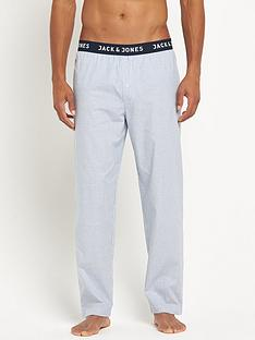 jack-jones-stripe-pyjama-pants