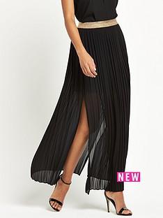 pinko-bottega-maxi-skirt