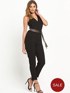 pinko-lurex-tie-belt-erittonio-jumpsuit