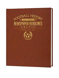 personalised-football-newspaper-a3-book-scottish-teams-standard