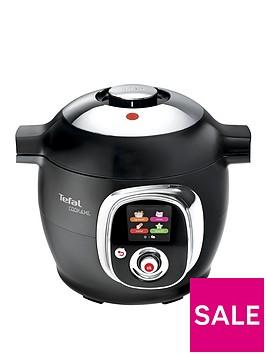 tefal-cy701840-cook4me-multi-cooker