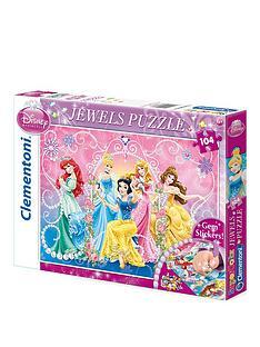 disney-princess-disney-princess-104-piece-jewels-puzzle