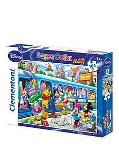 disney-disney-train-104-piece-maxi-puzzle