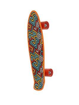 bored-neon-x-skateboard-aztec