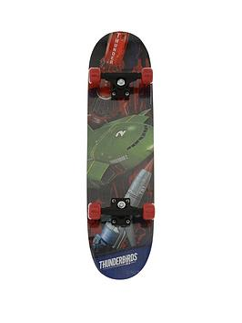 thunderbirds-skateboard