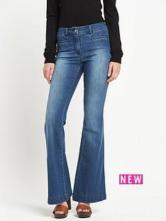 v-by-very-welt-pocket-kickflare-jeans