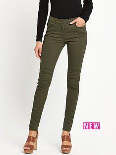 v-by-very-skinny-biker-jeans