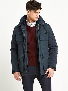 bellfield-bellfield-2-in-1-4-pocket-jacket