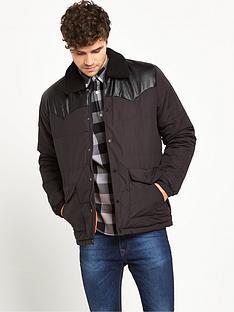 bellfield-bellfield-jacket
