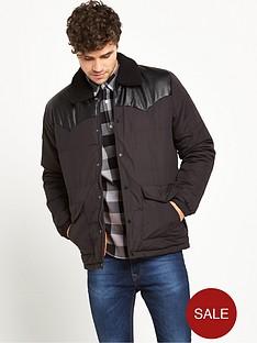 bellfield-jacket