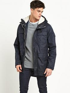 bellfield-bellfield-2-in-1-washed-parka