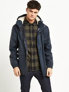 bellfield-bellfield-mens-hooded-rain-mac