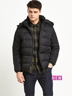bellfield-bellfield-hooded-jacket