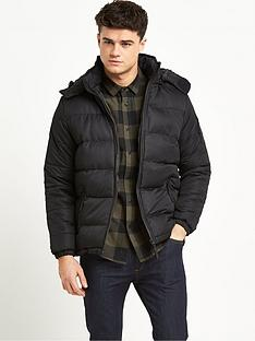 bellfield-hooded-mens-jacket