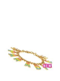 juicy-couture-paradise-charm-bracelet-gold