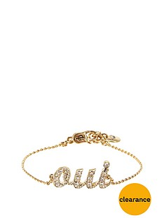 juicy-couture-pave-ouinbspwish-bracelet-gold