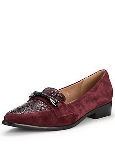 moda-in-pelle-francia-burgundy-patent-loafer