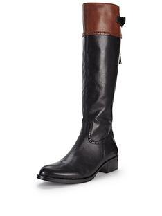 moda-in-pelle-violas-tan-trim-leather-knee-boot