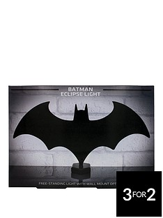 batman-batman-eclipse-light