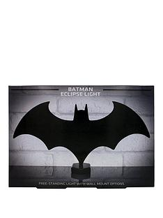 batman-eclipse-light