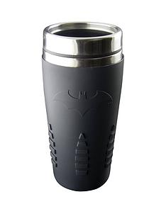 batman-travel-mug