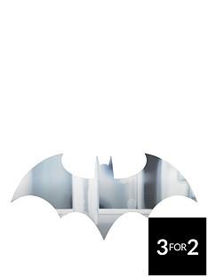 batman-batman-logo-mirror