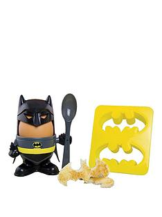 batman-batman-egg-cup-and-toast-cutters