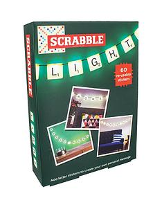 scrabble-scrabble-light