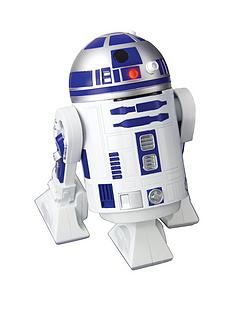 star-wars-star-wars-r2-d2-desktop-vacuum