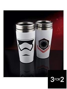 star-wars-star-wars-episode-vii-stormtrooper-travel-mug