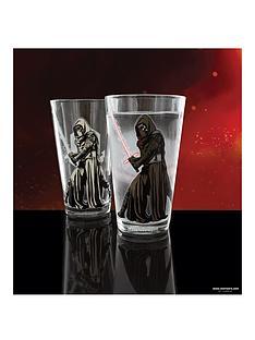 star-wars-star-wars-episode-vii-colour-change-glass