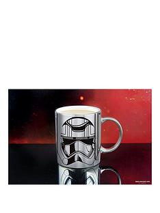 star-wars-star-wars-episode-vii-chrome-mug