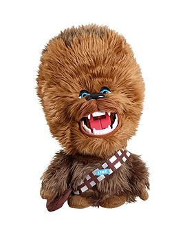 star-wars-roar-and-rage-chewbacca