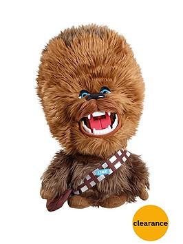 star-wars-roar-and-rage-chewbacca
