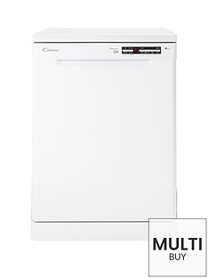 candy-cdpe6350-15-place-full-size-dishwasher-white