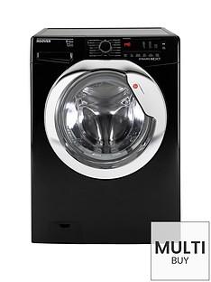 hoover-dynamic-next-classic-wdxcc4851b-8kg-wash-5kg-dry-1400-spin-washer-dryer-black