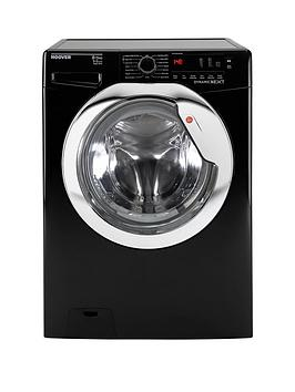 hoover-pdynamic-next-classic-wdxcc4851b-8kg-wash-5kg-dry-1400-spin-washer-dryer-blackp