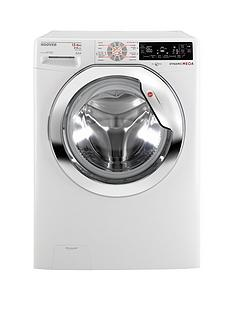 hoover-pdynamic-next-luxury-wdmt4138ai2-13kg-wash-8kg-dry-1400-spin-washer-dryer-whitep