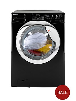 hoover-pdxp410aib3-dynamic-next-premium-10kg-load-1400-spin-washing-machine-blackp