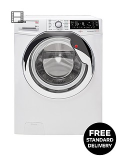hoover-pdxp412aiw3-dynamic-next-premium-12kg-load-1400-spin-washing-machine-whitechromep